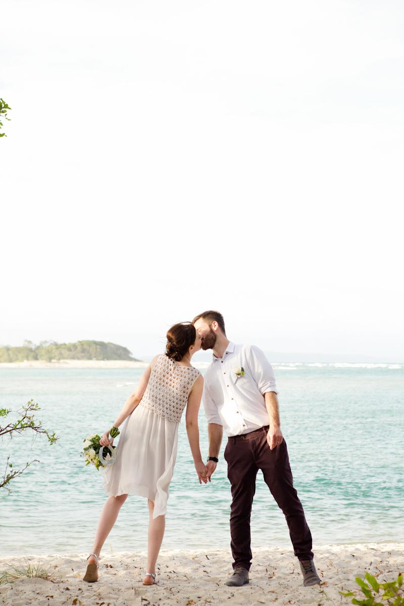 Noosa-Beach-Wedding-Sarah-Matthew-450.jpg