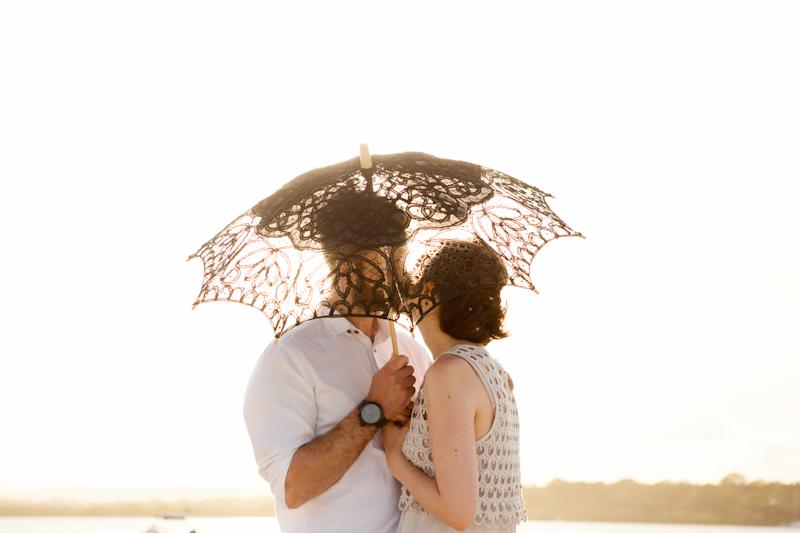 Noosa-Beach-Wedding-Sarah-Matthew-489.jpg