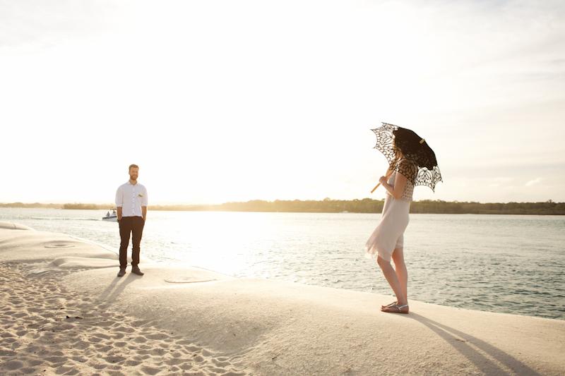 Noosa-Beach-Wedding-Sarah-Matthew-494.jpg