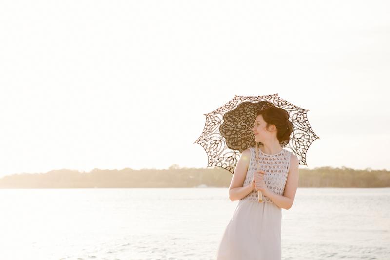 Noosa-Beach-Wedding-Sarah-Matthew-501.jpg
