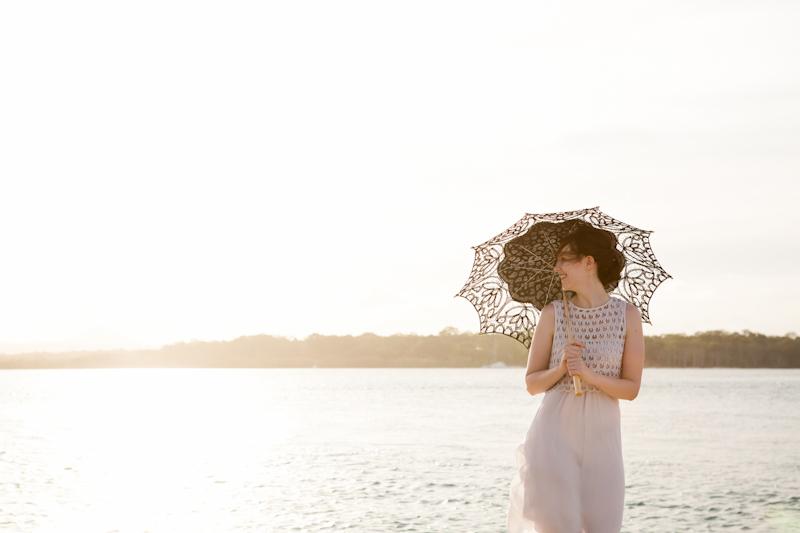 Noosa-Beach-Wedding-Sarah-Matthew-502.jpg