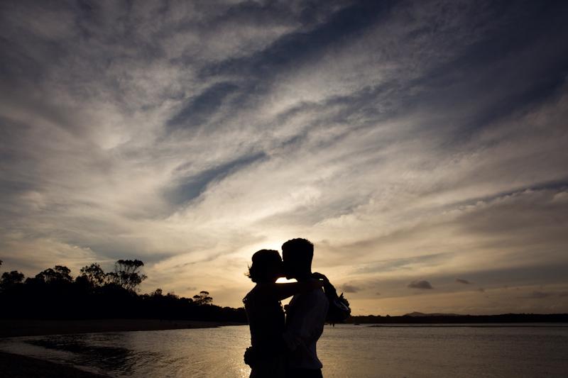 Noosa-Beach-Wedding-Sarah-Matthew-547.jpg
