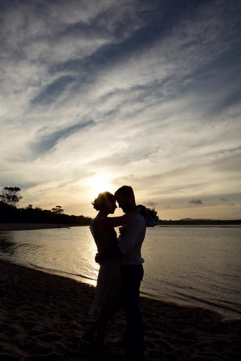 Noosa-Beach-Wedding-Sarah-Matthew-544.jpg