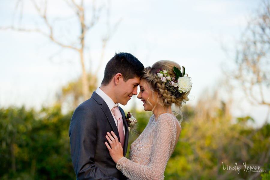 Noosa_North_Shore_Wedding_ 12.jpg