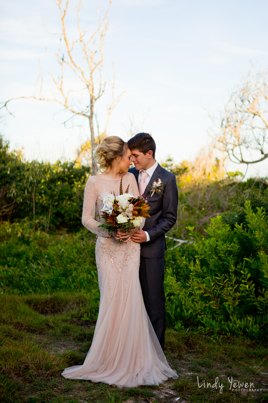Noosa_North_Shore_Wedding_ 34.jpg