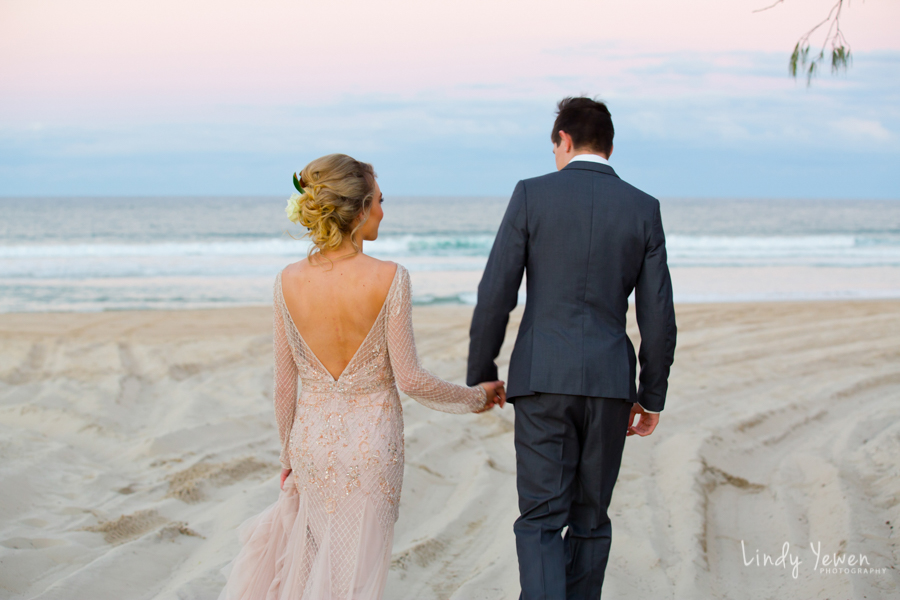 Noosa_North_Shore_Wedding_ 181.jpg