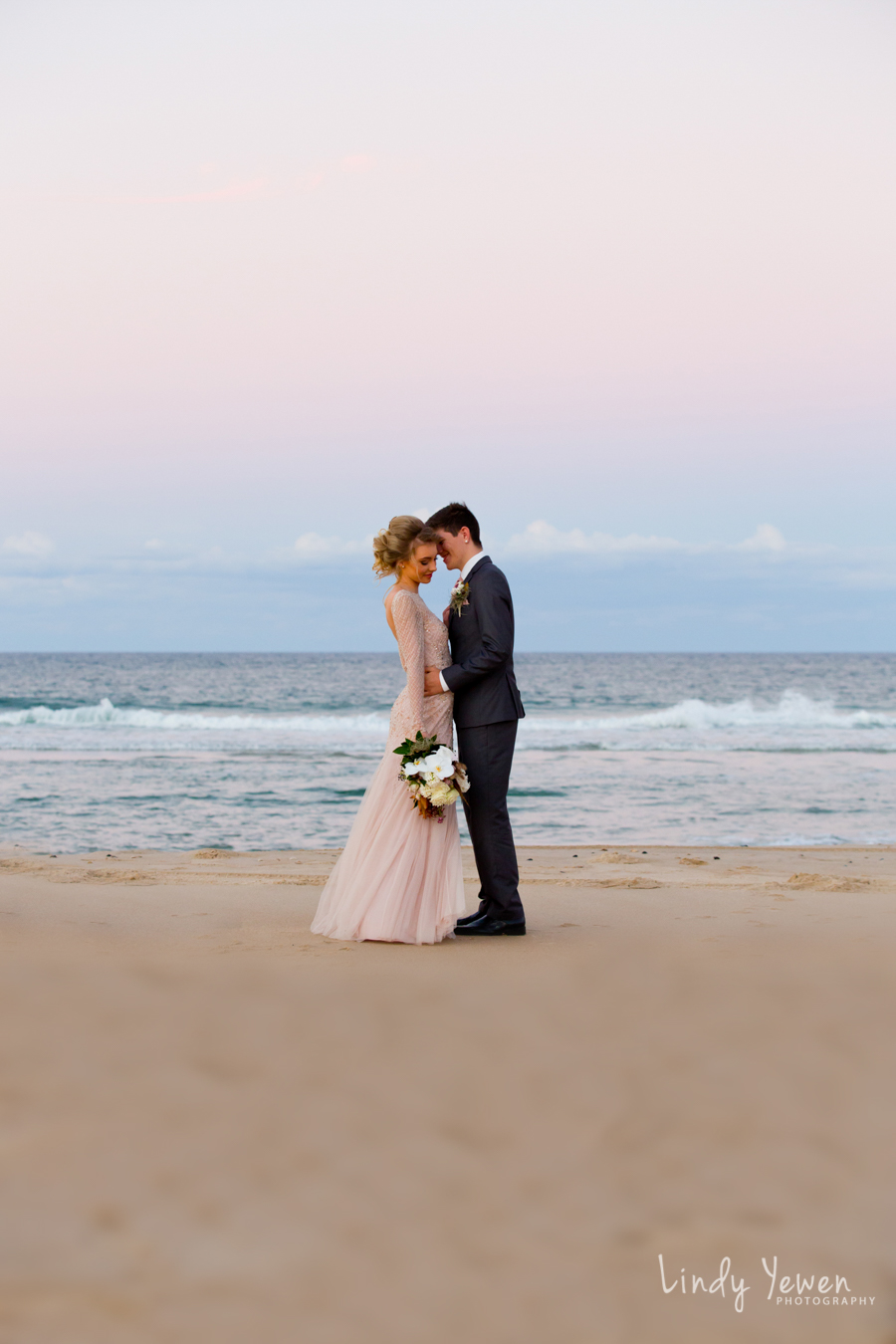 Noosa_North_Shore_Wedding_ 188.jpg