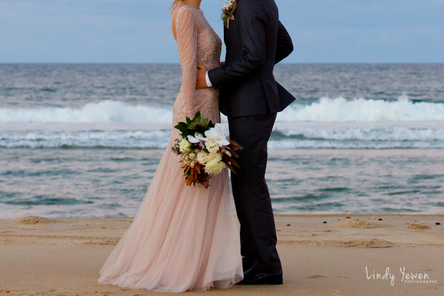 Noosa_North_Shore_Wedding_ 185.jpg