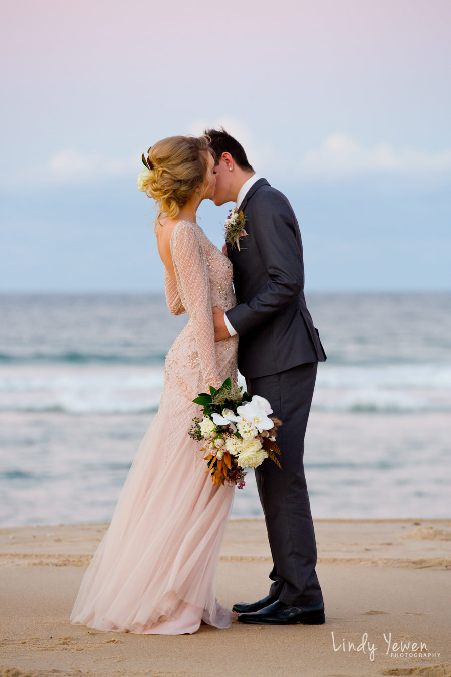 Noosa_North_Shore_Wedding_ 189.jpg
