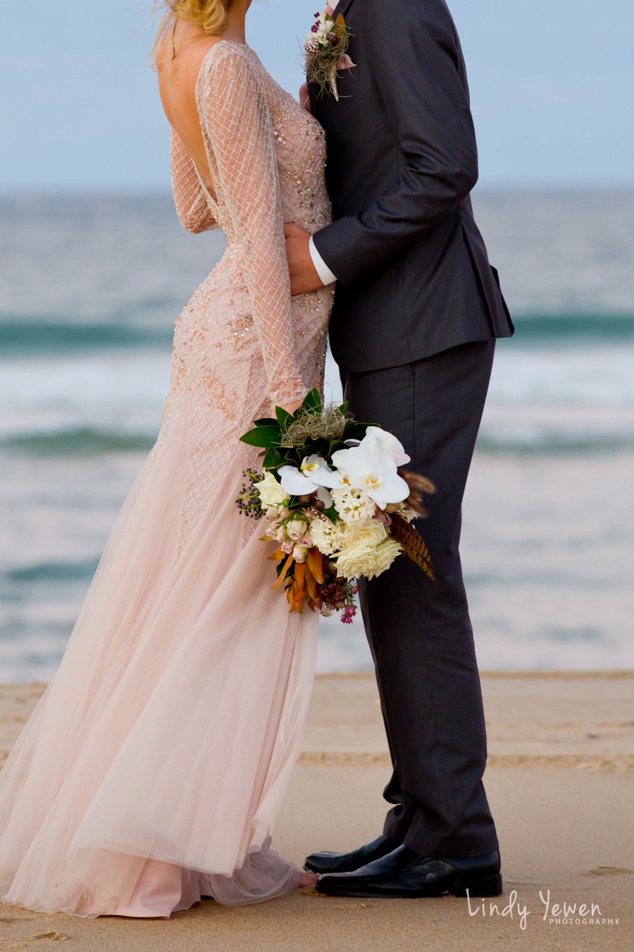 Noosa_North_Shore_Wedding_ 190.jpg