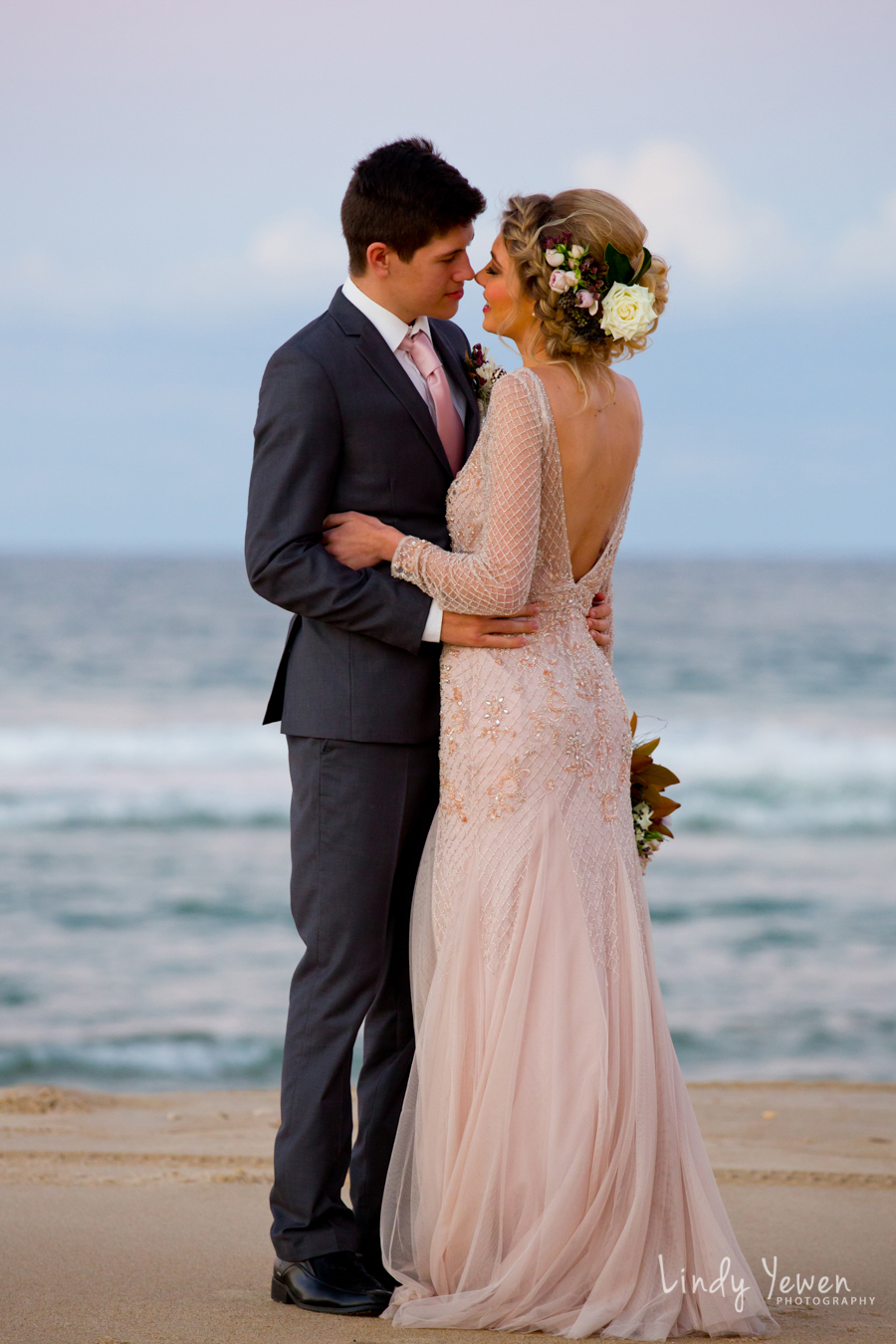 Noosa_North_Shore_Wedding_ 194.jpg