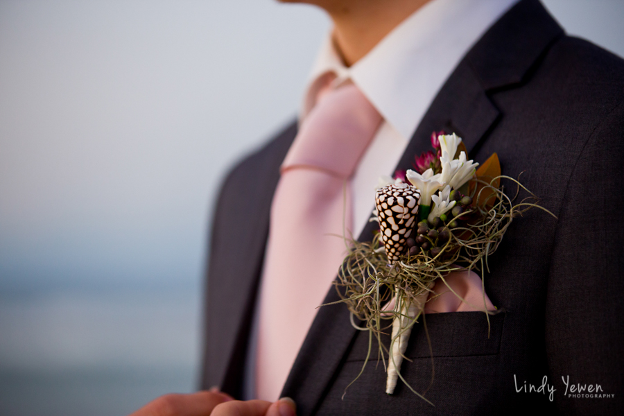 Noosa_North_Shore_Wedding_ 214.jpg