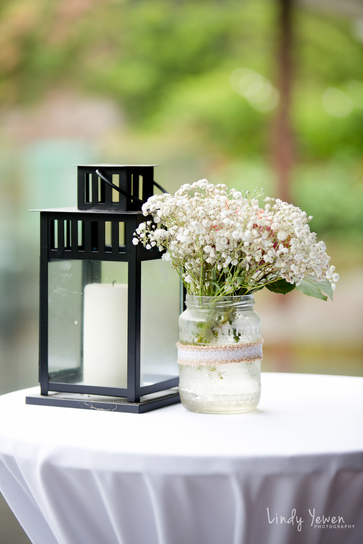 Noosa-Wedding-Photographer-Jess-Tyson 15.jpg