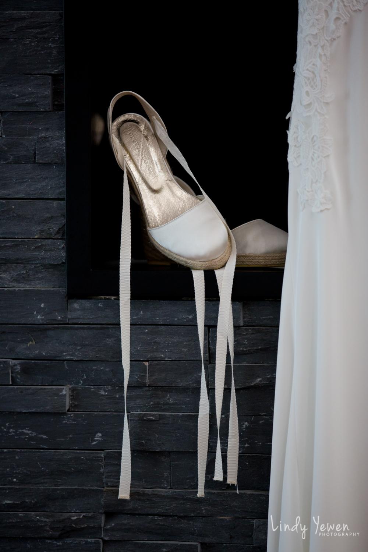 Noosa-Wedding-Photographer-Jess-Tyson 48.jpg