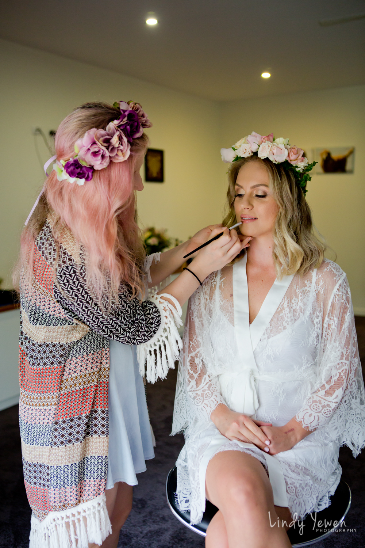 Noosa-Wedding-Photographer-Jess-Tyson 38.jpg