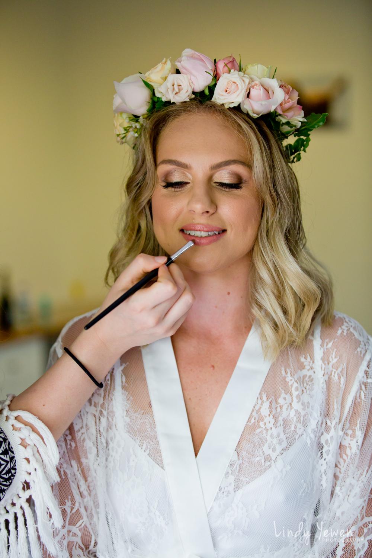 Noosa-Wedding-Photographer-Jess-Tyson 41.jpg