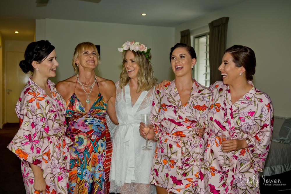 Noosa-Wedding-Photographer-Jess-Tyson 55.jpg