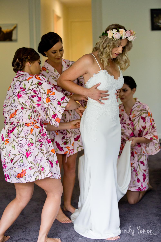 Noosa-Wedding-Photographer-Jess-Tyson 63.jpg