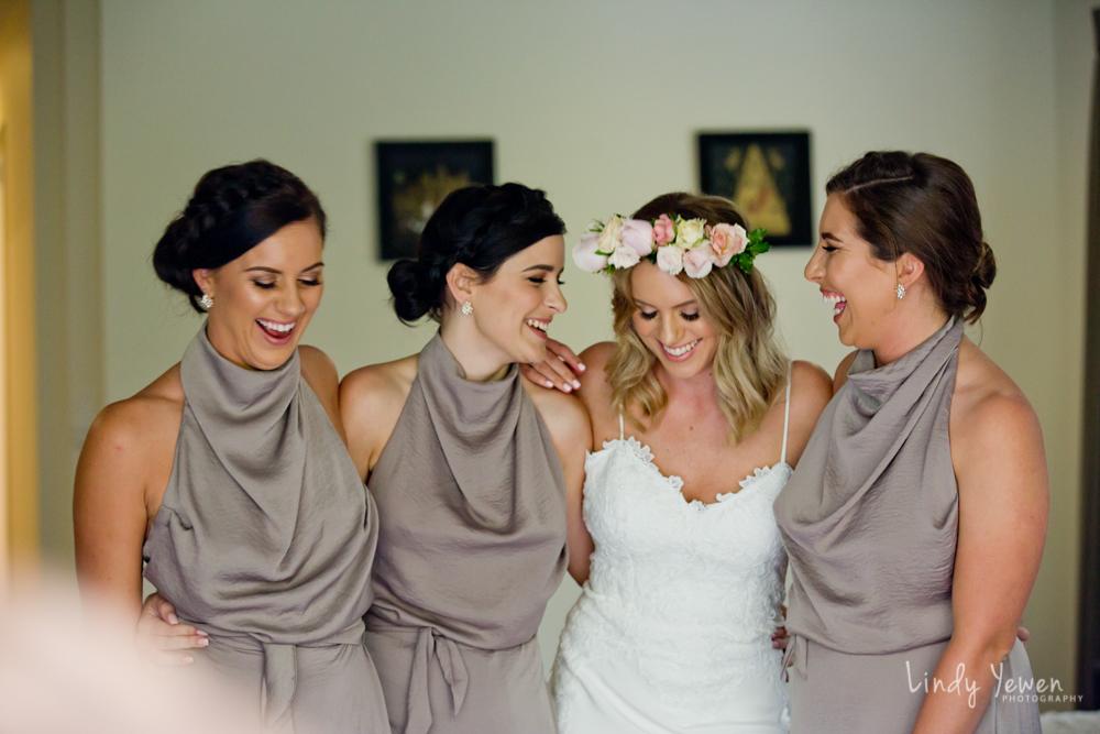 Noosa-Wedding-Photographer-Jess-Tyson 86.jpg