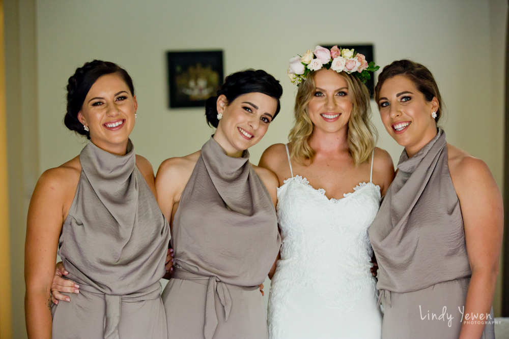 Noosa-Wedding-Photographer-Jess-Tyson 87.jpg