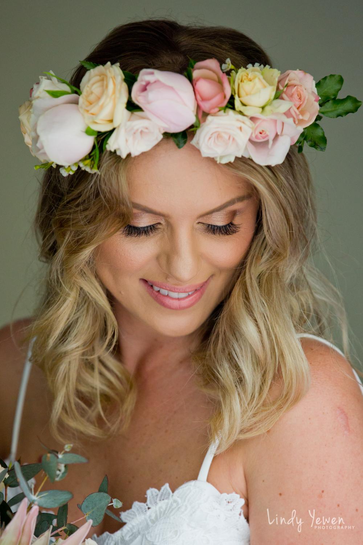 Noosa-Wedding-Photographer-Jess-Tyson 82.jpg