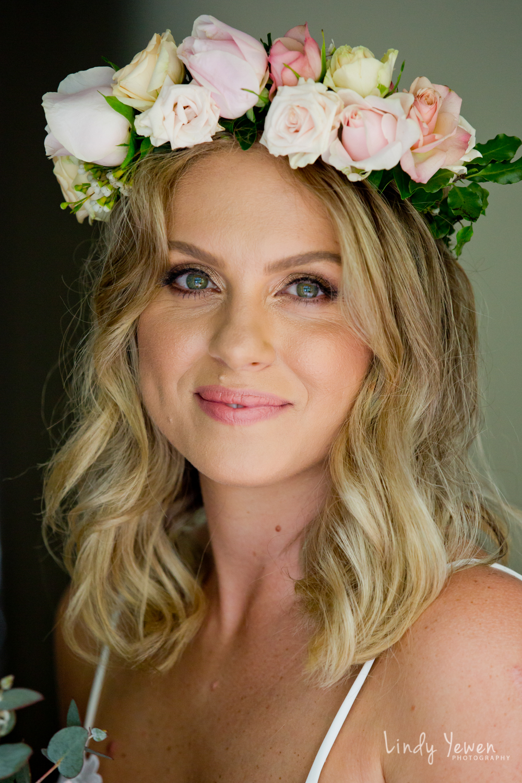 Noosa-Wedding-Photographer-Jess-Tyson 79.jpg