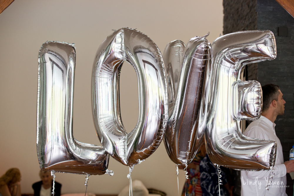 Noosa-Wedding-Photographer-Jess-Tyson 107.jpg