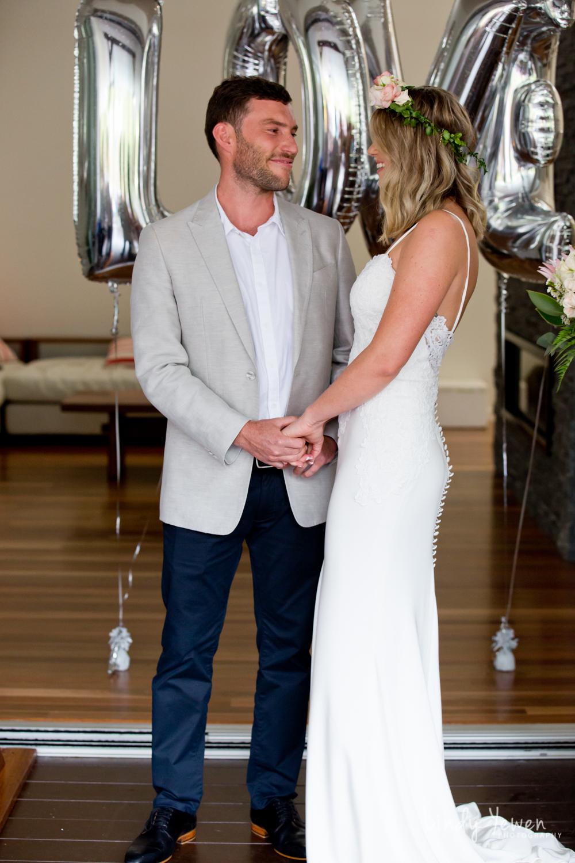 Noosa-Wedding-Photographer-Jess-Tyson 138.jpg