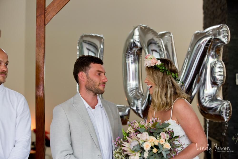 Noosa-Wedding-Photographer-Jess-Tyson 124.jpg