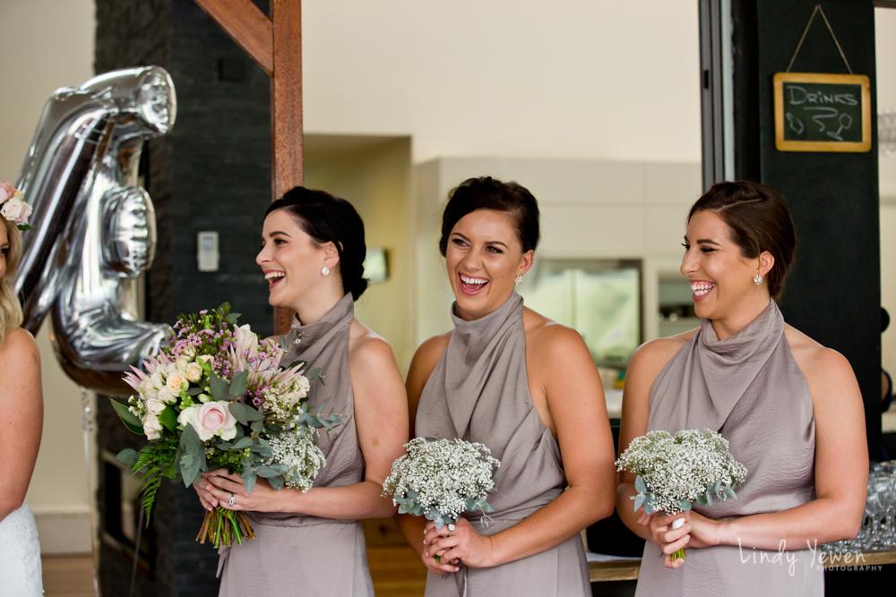 Noosa-Wedding-Photographer-Jess-Tyson 142 copy.jpg
