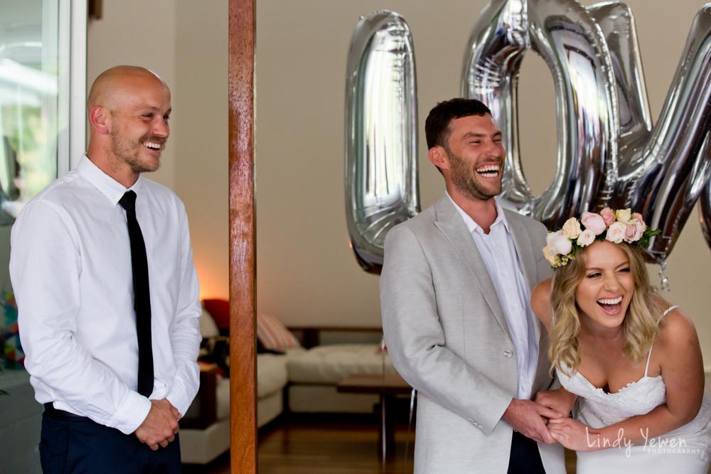 Noosa-Wedding-Photographer-Jess-Tyson 169.jpg
