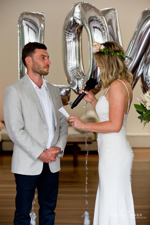 Noosa-Wedding-Photographer-Jess-Tyson 189.jpg