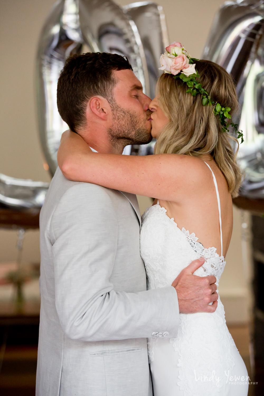Noosa-Wedding-Photographer-Jess-Tyson 209.jpg