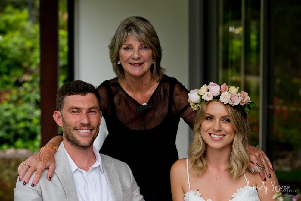 Noosa-Wedding-Photographer-Jess-Tyson 229.jpg