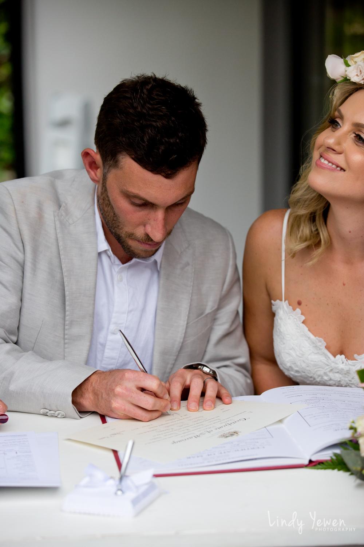 Noosa-Wedding-Photographer-Jess-Tyson 217.jpg