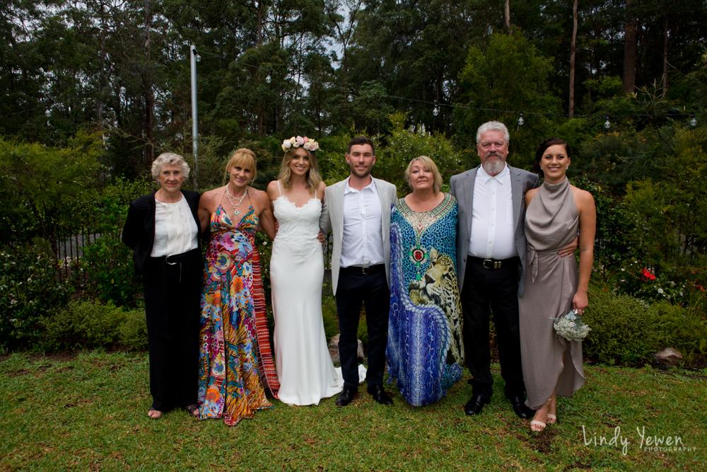 Noosa-Wedding-Photographer-Jess-Tyson 243.jpg