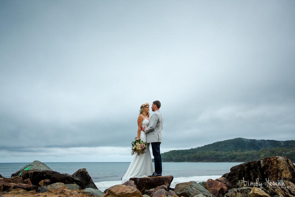 Noosa-Wedding-Photographer-Jess-Tyson 282.jpg