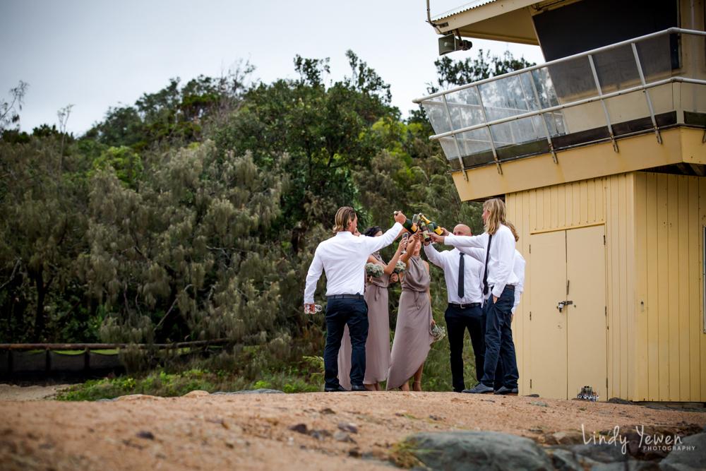 Noosa-Wedding-Photographer-Jess-Tyson 294.jpg