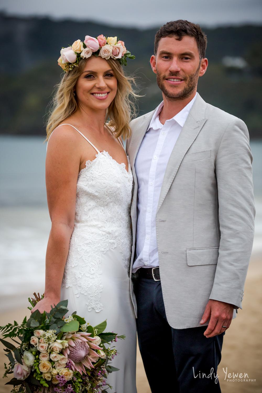 Noosa-Wedding-Photographer-Jess-Tyson 310.jpg