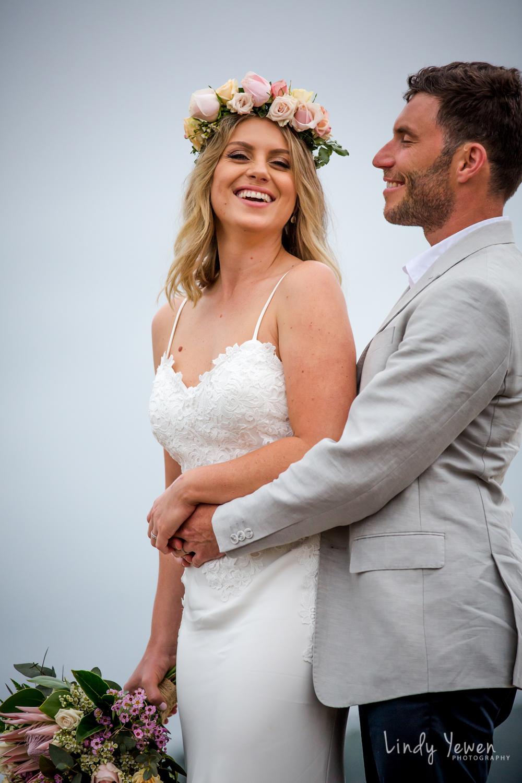 Noosa-Wedding-Photographer-Jess-Tyson 302.jpg