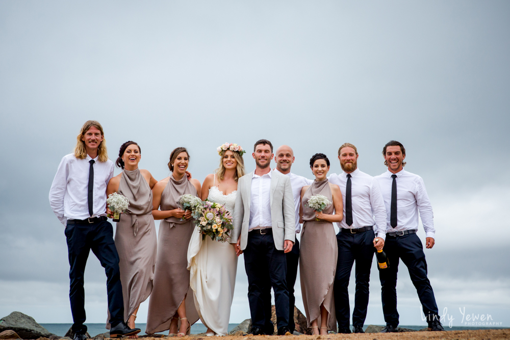 Noosa-Wedding-Photographer-Jess-Tyson 331.jpg