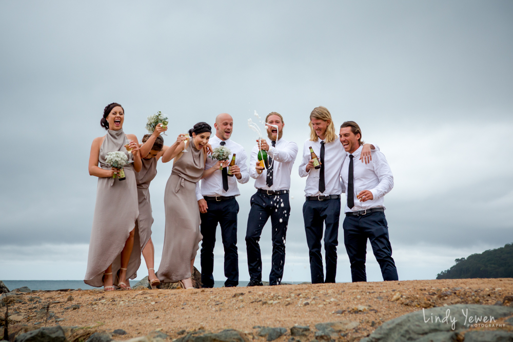 Noosa-Wedding-Photographer-Jess-Tyson 354.jpg