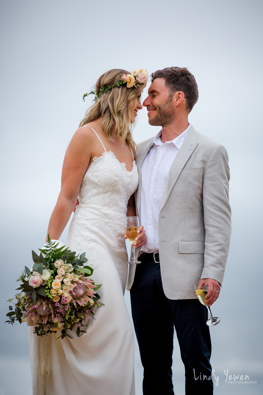Noosa-Wedding-Photographer-Jess-Tyson 369.jpg