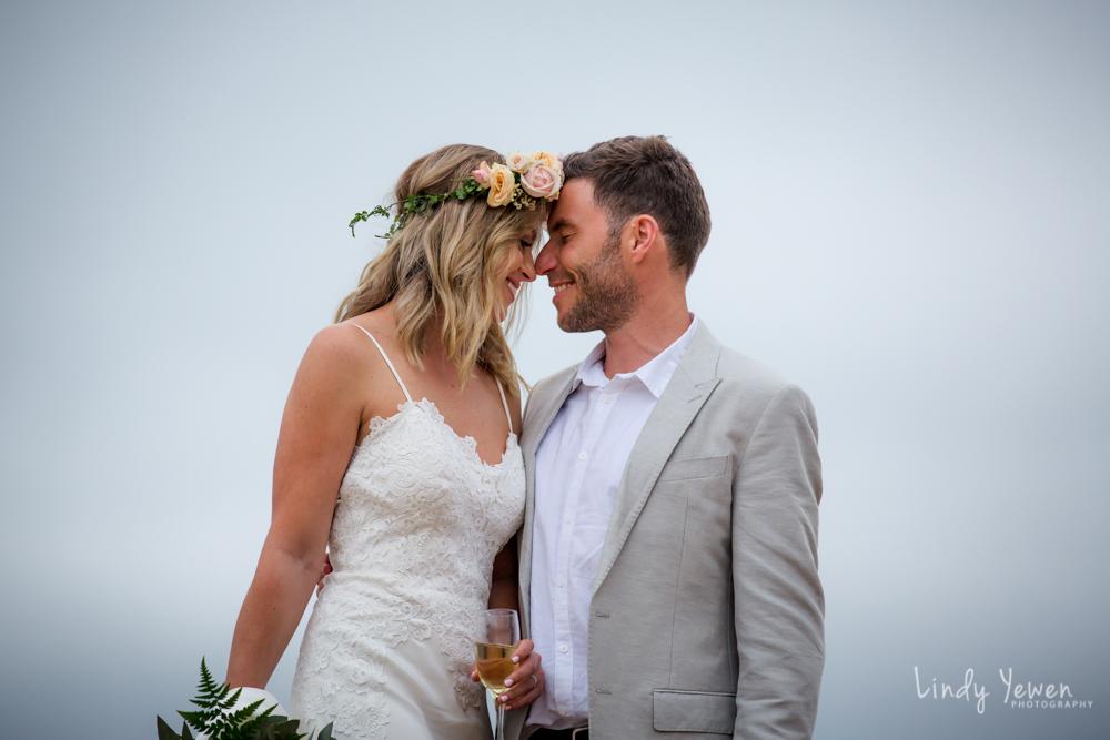 Noosa-Wedding-Photographer-Jess-Tyson 367.jpg