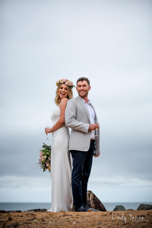 Noosa-Wedding-Photographer-Jess-Tyson 380.jpg