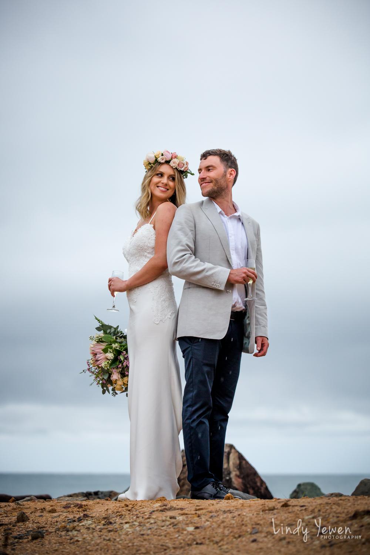 Noosa-Wedding-Photographer-Jess-Tyson 379.jpg