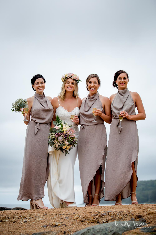 Noosa-Wedding-Photographer-Jess-Tyson 387.jpg