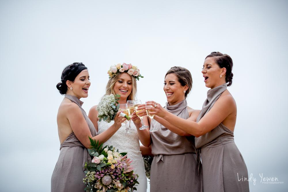 Noosa-Wedding-Photographer-Jess-Tyson 390.jpg