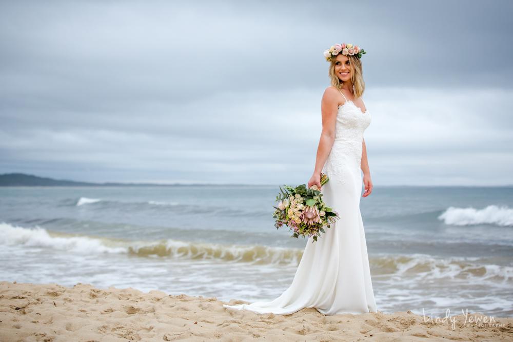 Noosa-Wedding-Photographer-Jess-Tyson 414.jpg