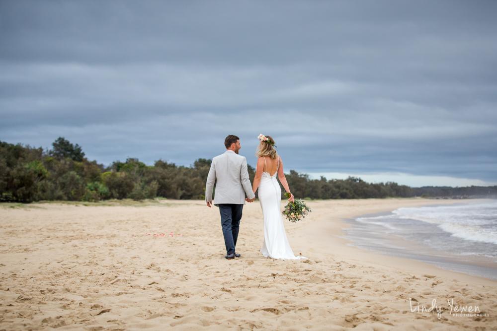 Noosa-Wedding-Photographer-Jess-Tyson 428.jpg